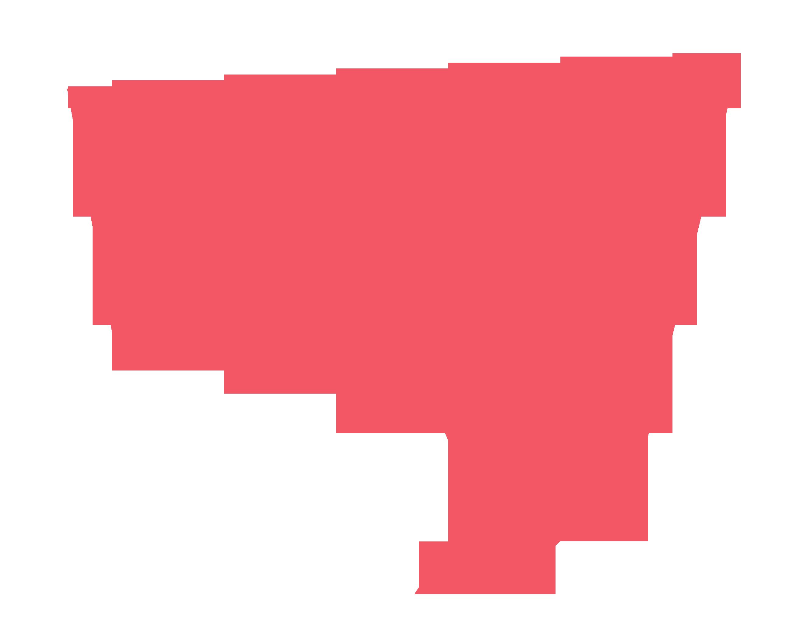 Hello Pretty Help