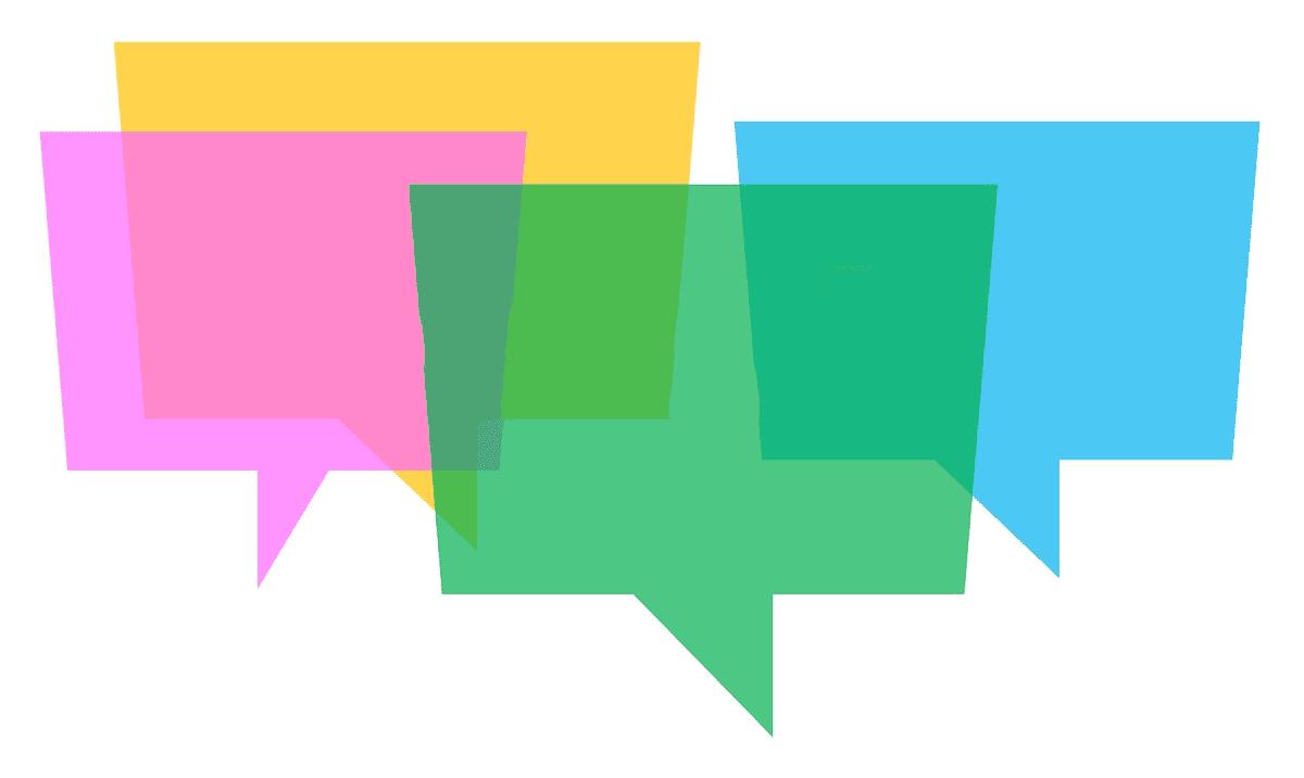 Start A Mailing List, Build Relationships & Make More Sales!